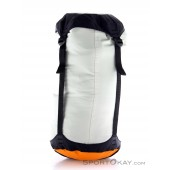 Sea to Summit Compression Dry Sack M Drybag