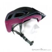 Scott VIVO Bikehelm