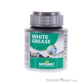 Motorex White Grease Universalschmiermittel