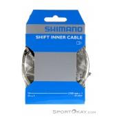 Shimano Schaltseil EVP 1,2 x 2100mm