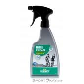 Motorex Bike Clean Reiniger 500ml