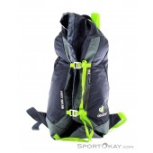 Deuter Gravity Ropebag Seilsack