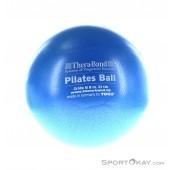 Thera Band Pilates 22cm Gymnastikball