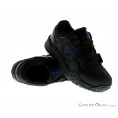 Five Ten Impact Low Bikeschuhe