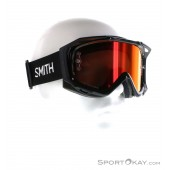 Smith Fuel V.2 Downhillbrille