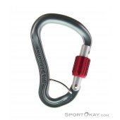 Wild Country Ascent Lite Belay HMS-Karabiner