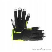 100% Simi Glove Bike Handschuhe