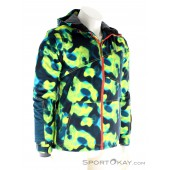 O'Neill Scientist Jacket Jungen Skijacke