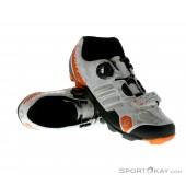 Scott MTB SHR-Alp RS Herren Bikeschuhe