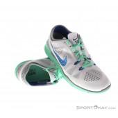 Nike Free TR 5 Breathe Damen Fitnessschuhe