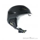 Salewa Vert Helm