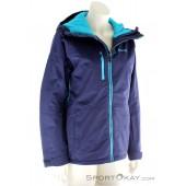 Marmot Dropway Jacket Damen Skijacke