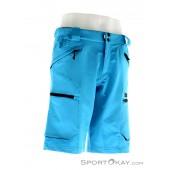 IXS Tema 6.1 Trail Shorts Herren Bikehose