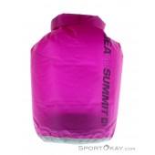 Sea to Summit Ultra-Sil Drysack 2l Drybag