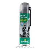 Motorex Easy Clean Reiniger 500ml