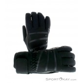 Leki Core Lady S Damen Handschuhe