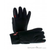 Zanier Storm WS Herren Handschuhe