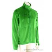 Mammut Aconcagua Light Jacket Herren Outdoorsweater