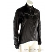 Craft Featherlight Jacket Damen Bikejacke