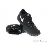 Nike Performance FS Lite Trainer 4 Herren Fitnessschuhe