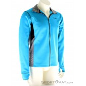 O'Neill Inflate Fleece Jacket Herren Skisweater