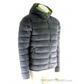 CMP Zip Hood Jacket Herren Outdoorjacke