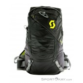 Scott Trail Protect FR 16l Pack Bikerucksack