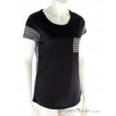 O'Neill Pocket Shirt Damen Freizeitshirt