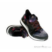 adidas Pure Boost X TR Damen Fitnessschuhe