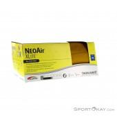 Therm-a-Rest NeoAir Xlite Regular Isomatte