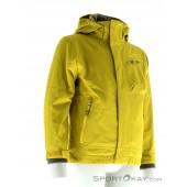Marmot Freerider Jacket Jungen Skijacke