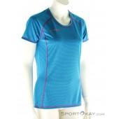 Mammut Jungfrau Shirt Damen T-Shirt