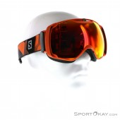 Salomon X Tend Skibrille