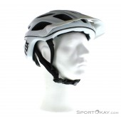 Fox Flux Helmet Bikehelm