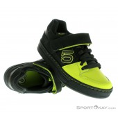 Five Ten Hellcat Bikeschuhe