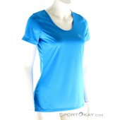 Salomon Mazy SS Tee Damen T-Shirt