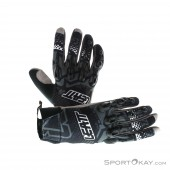 Leatt Glove DBX 4.0 Windblock Bikehandschuhe