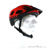 Scott Vivo Plus Bikehelm