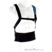 Body Glove Razor Rückenprotektor