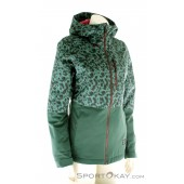 O'Neill Single Jacket Damen Skijacke