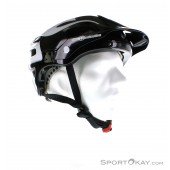 Sweet Protection Bushwhacker Bikehelm