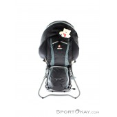 Deuter Kid Comfort III Kindertrage