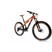 Scott Genius 700 Tuned Plus 2016 All Mountainbike