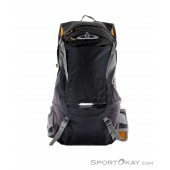 Scott Trail Protect FR12l Pack Bikerucksack