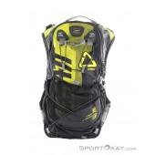 Leatt Cargo 3.0 DBX 10+3l Bikerucksack mit Trinksystem