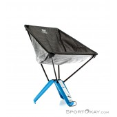 Therm-a-Rest Treo Chair Campingstuhl