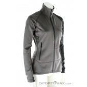 Black Diamond Flow State Jacket Damen Outdoorjacke