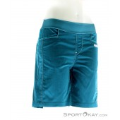 Chillaz Sarah's Shorty Damen Kletterhose