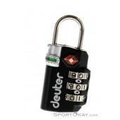 Deuter TSA-Lock Gepäckschloss