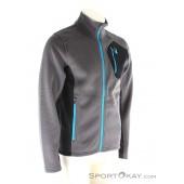 Spyder FZ Bandit Herren Outdoorsweater